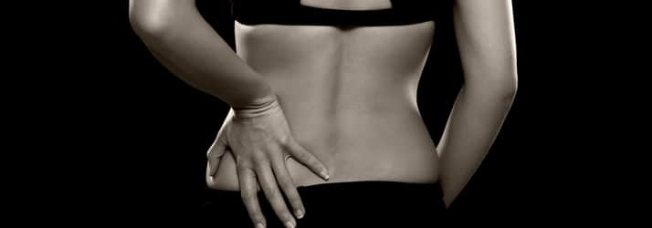 Smith Chiropractic Center office helps sciatica pain