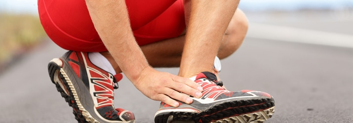 a Clovis chiropractor near you may be able to help leg pain