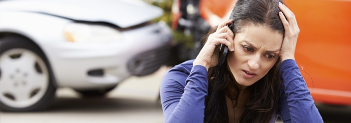 auto injuries are commonly helped by seeing a Clovis chiropractor