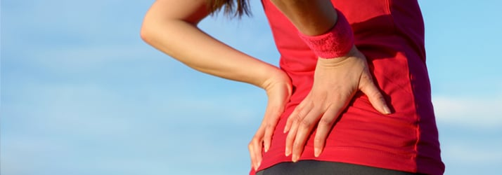 scoliosis care is offered by a Clovis chiropractor
