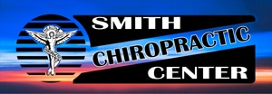 Chiropractic Clovis NM Smith Chiropractic Center